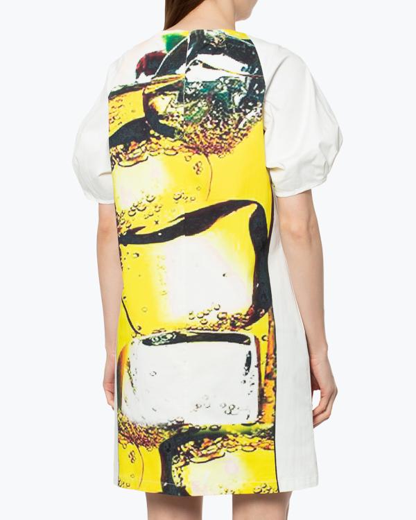 женская платье Ultra Chic, сезон: лето 2015. Купить за 11500 руб. | Фото 4
