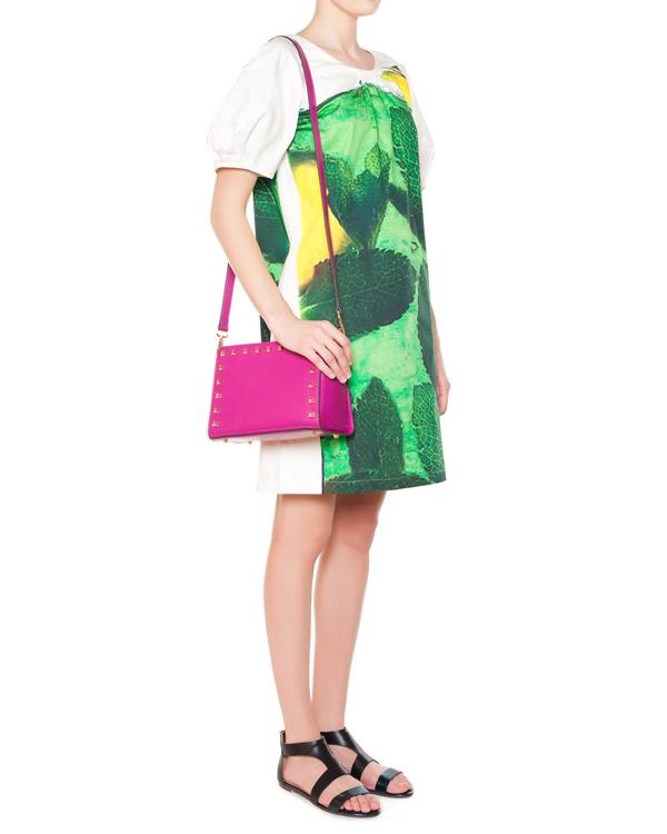 женская платье Ultra Chic, сезон: лето 2015. Купить за 11500 руб. | Фото 2