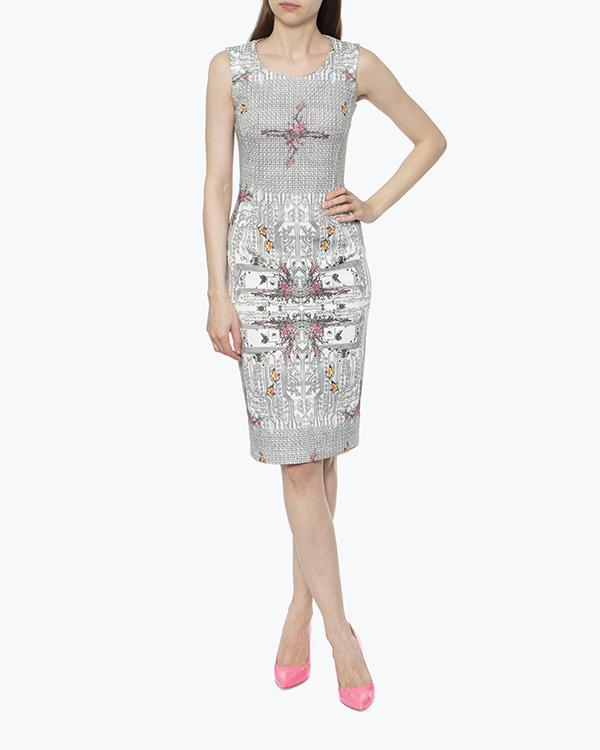 женская платье Piccione piccione, сезон: лето 2016. Купить за 16400 руб. | Фото 2
