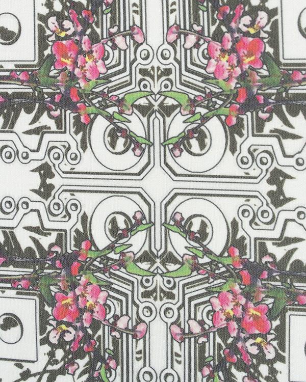 женская платье Piccione piccione, сезон: лето 2016. Купить за 16400 руб. | Фото 5