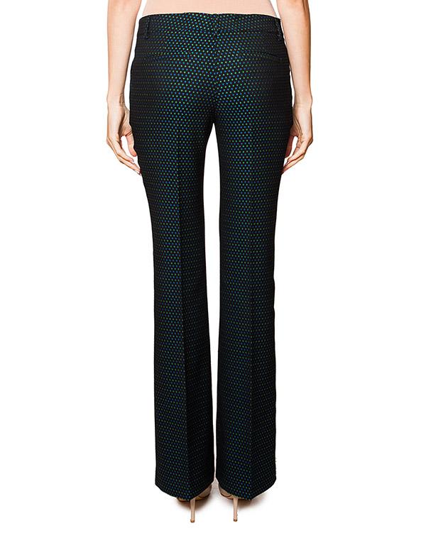 женская брюки P.A.R.O.S.H., сезон: зима 2015/16. Купить за 9000 руб. | Фото $i