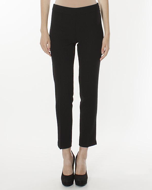 женская брюки P.A.R.O.S.H., сезон: зима 2012/13. Купить за 5800 руб.   Фото 1