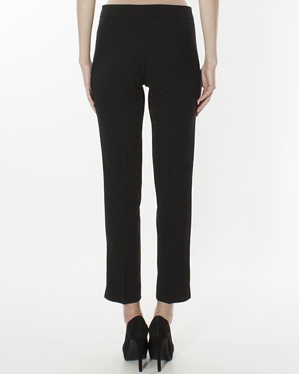 женская брюки P.A.R.O.S.H., сезон: зима 2012/13. Купить за 5800 руб.   Фото 2