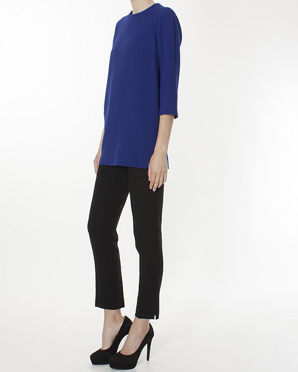 женская брюки P.A.R.O.S.H., сезон: зима 2012/13. Купить за 5800 руб.   Фото 3