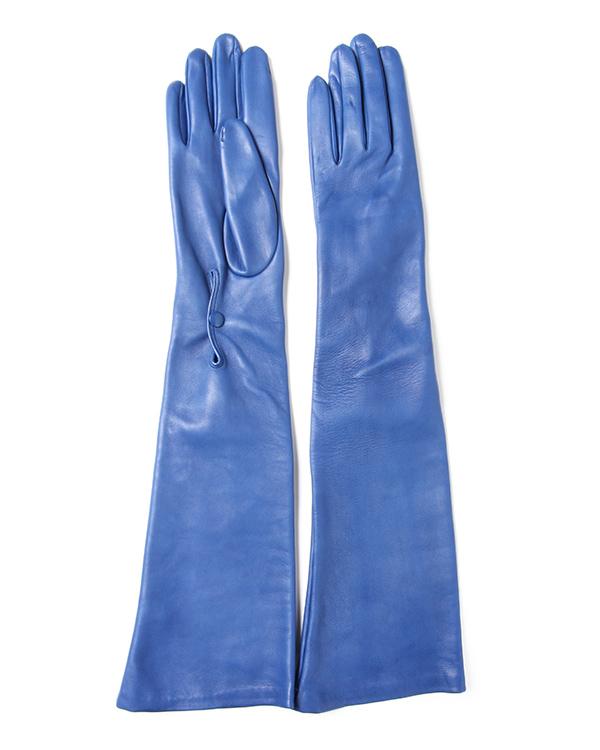 аксессуары перчатки P.A.R.O.S.H., сезон: зима 2014/15. Купить за 13900 руб. | Фото 1