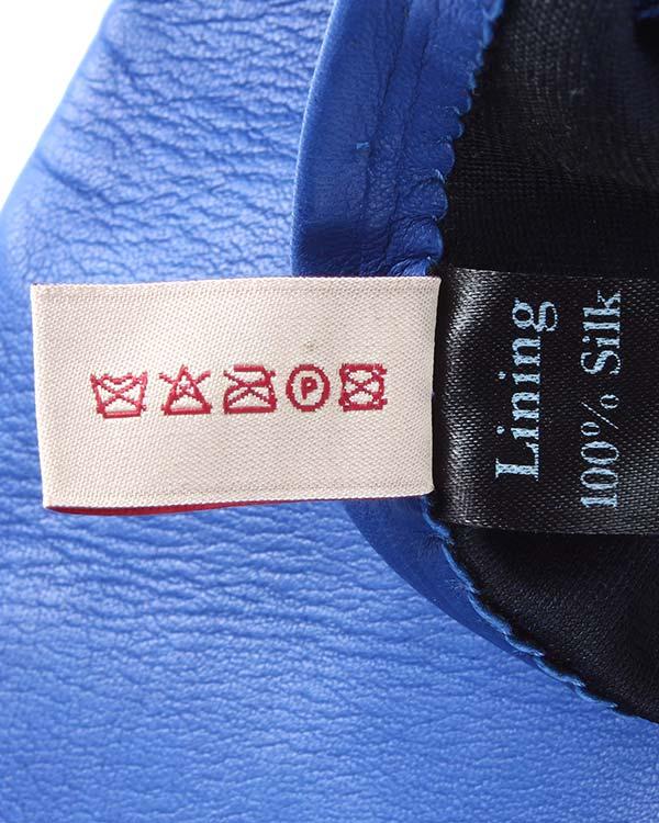 аксессуары перчатки P.A.R.O.S.H., сезон: зима 2014/15. Купить за 13900 руб. | Фото 4