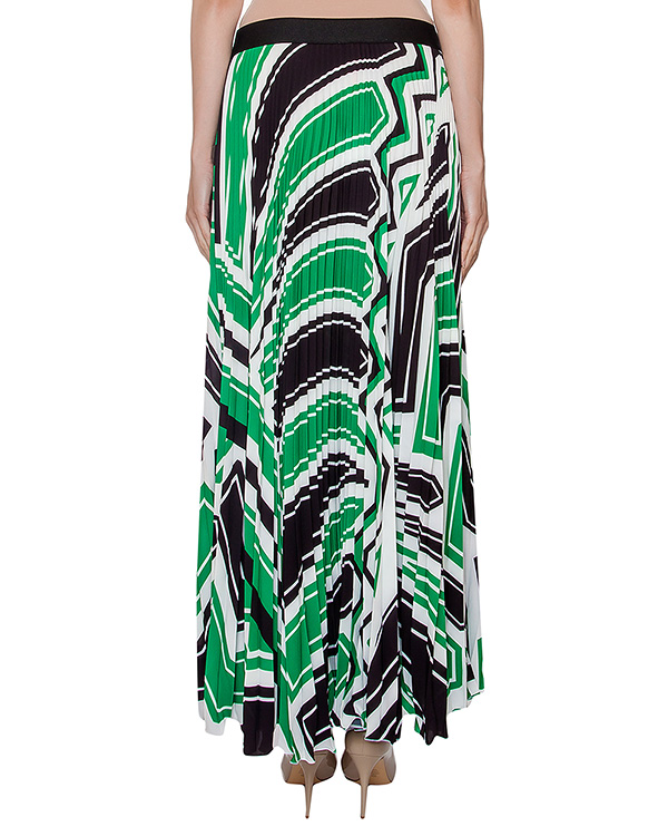 женская юбка P.A.R.O.S.H., сезон: лето 2016. Купить за 18200 руб. | Фото 2