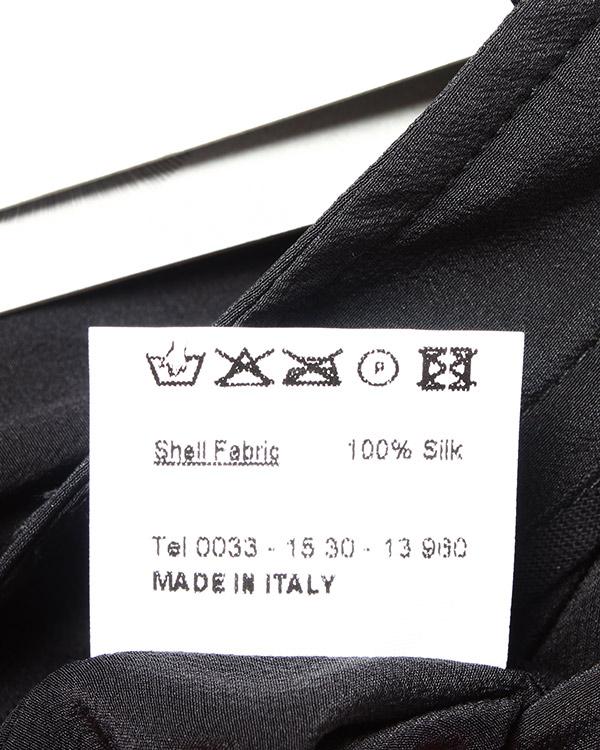 женская брюки Silent Damir Doma, сезон: лето 2015. Купить за 17000 руб. | Фото $i