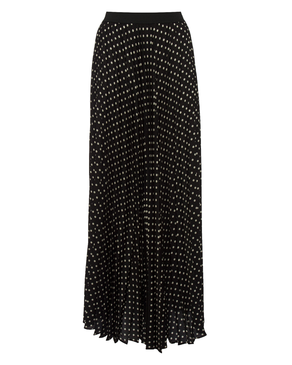 юбка  артикул PENNA620234 марки P.A.R.O.S.H. купить за 29200 руб.