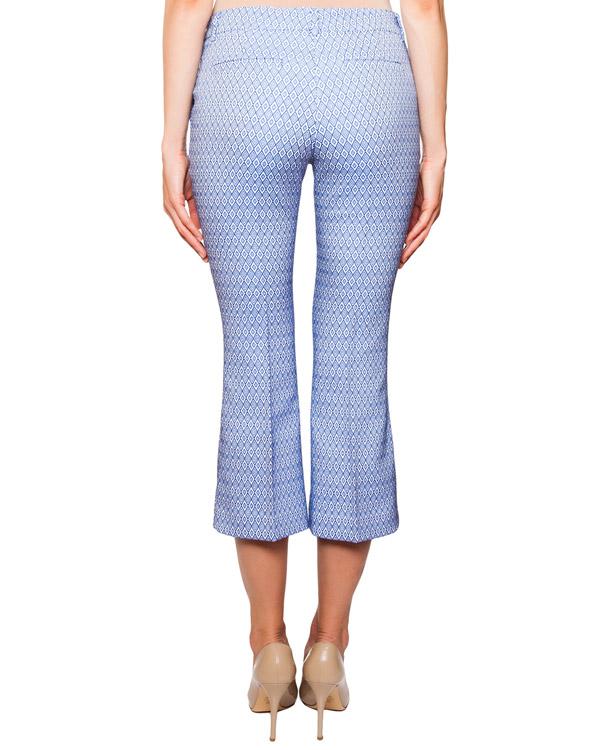 женская брюки P.A.R.O.S.H., сезон: лето 2016. Купить за 10000 руб. | Фото 2