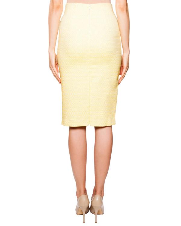женская юбка P.A.R.O.S.H., сезон: лето 2016. Купить за 7200 руб. | Фото 2