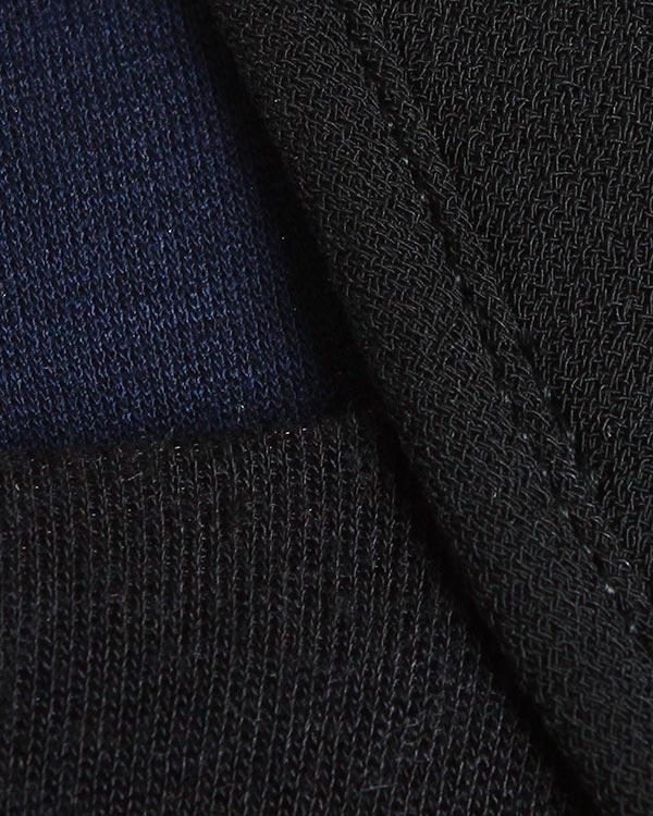 женская платье GARETH PUGH, сезон: лето 2014. Купить за 18600 руб. | Фото $i