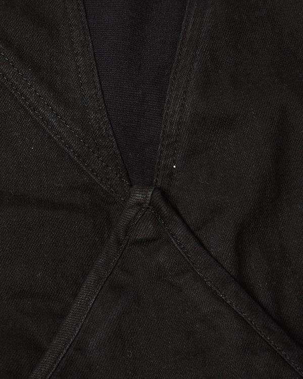 женская брюки GARETH PUGH, сезон: лето 2013. Купить за 10800 руб.   Фото 4