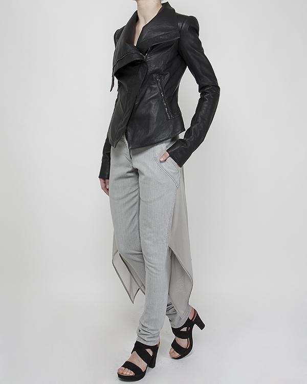 женская брюки GARETH PUGH, сезон: лето 2013. Купить за 13900 руб. | Фото 3