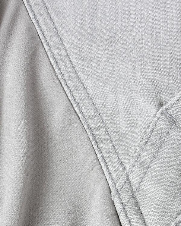 женская брюки GARETH PUGH, сезон: лето 2013. Купить за 13900 руб. | Фото 4