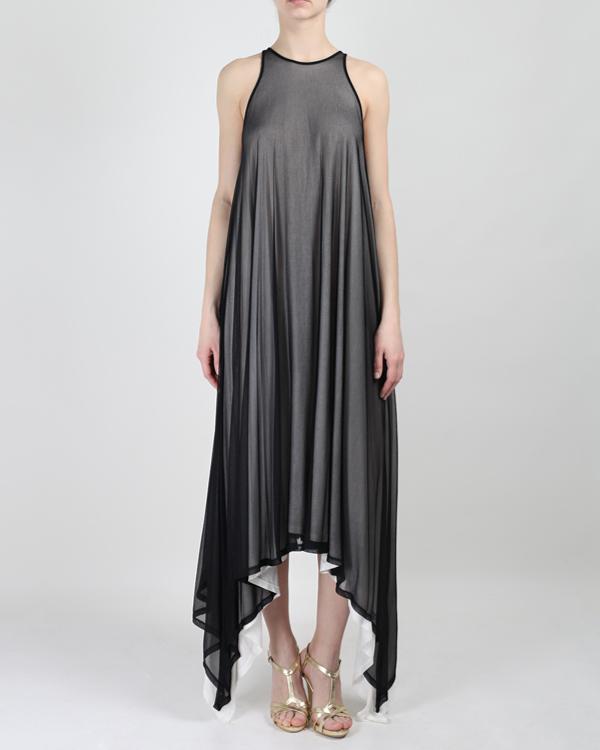 женская платье GARETH PUGH, сезон: лето 2013. Купить за 11600 руб. | Фото 1