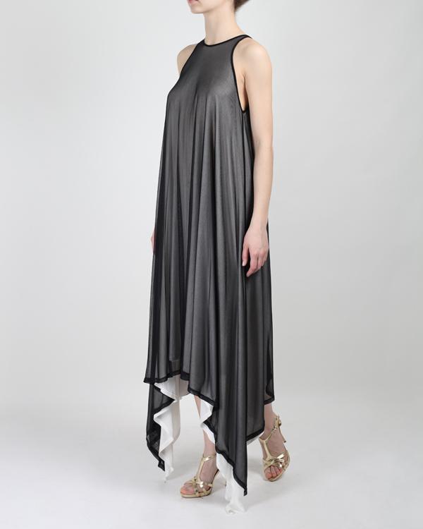 женская платье GARETH PUGH, сезон: лето 2013. Купить за 11600 руб. | Фото 2