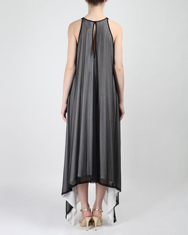 женская платье GARETH PUGH, сезон: лето 2013. Купить за 11600 руб. | Фото 3