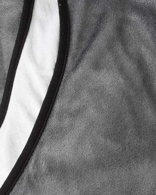 женская платье GARETH PUGH, сезон: лето 2013. Купить за 11600 руб. | Фото 4