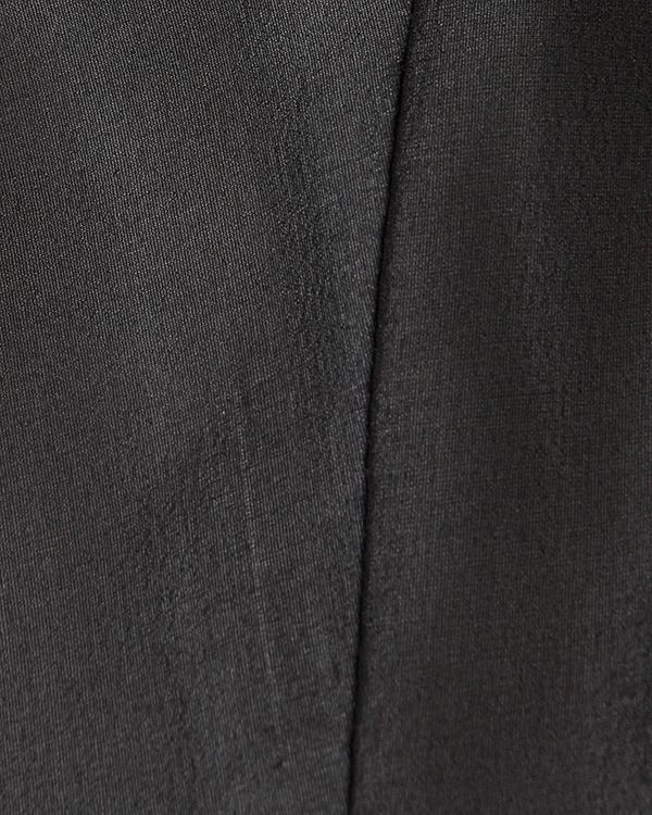 женская платье GARETH PUGH, сезон: лето 2013. Купить за 30600 руб. | Фото 4