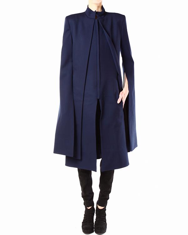 женская пальто GARETH PUGH, сезон: зима 2013/14. Купить за 45600 руб. | Фото 2