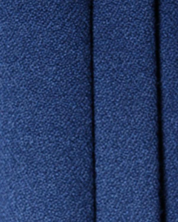 женская пальто GARETH PUGH, сезон: зима 2013/14. Купить за 45600 руб. | Фото 4