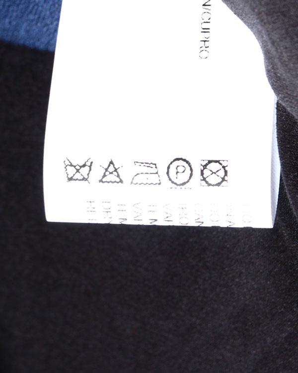 женская пальто GARETH PUGH, сезон: зима 2013/14. Купить за 45600 руб. | Фото 5