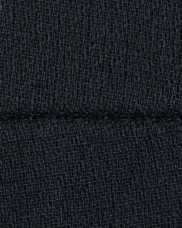 женская жакет GARETH PUGH, сезон: лето 2014. Купить за 66300 руб. | Фото 4