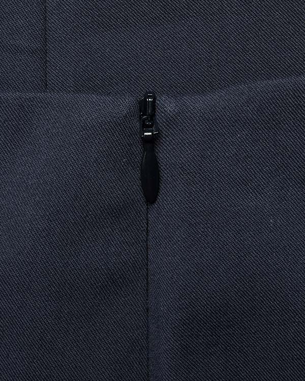 женская брюки Peserico, сезон: зима 2016/17. Купить за 15000 руб. | Фото 4