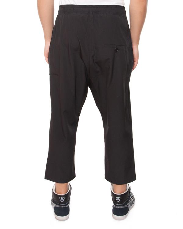 мужская брюки Silent Damir Doma, сезон: лето 2015. Купить за 9600 руб.   Фото $i
