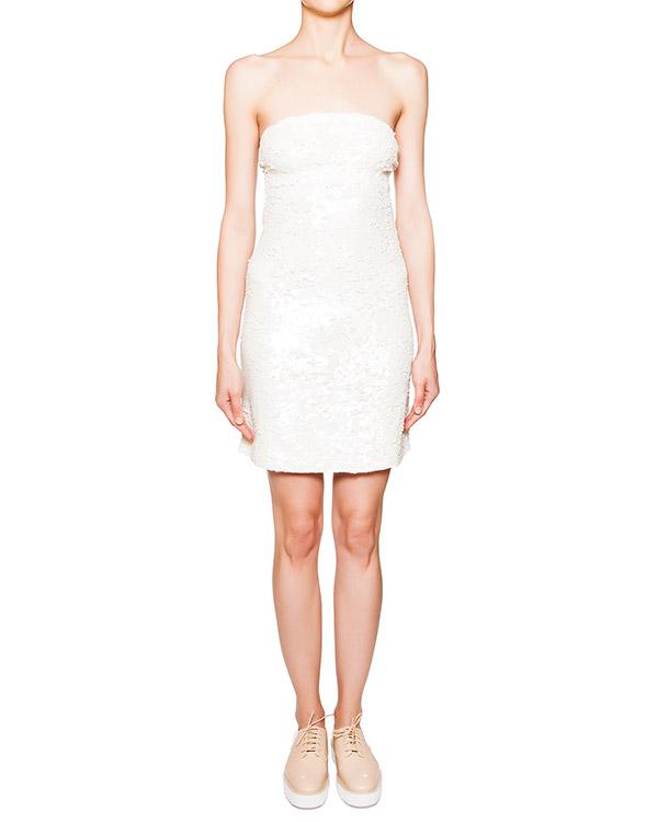 женская платье P.A.R.O.S.H., сезон: лето 2013. Купить за 6800 руб. | Фото 1
