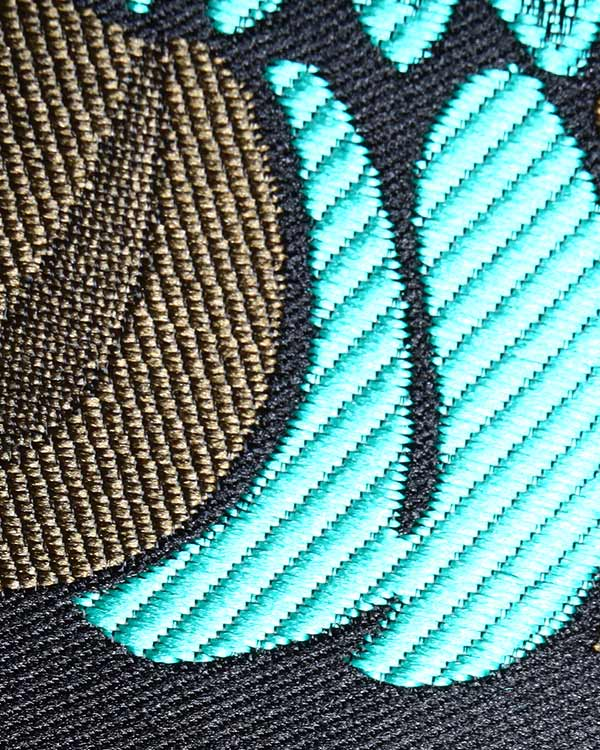 женская юбка P.A.R.O.S.H., сезон: зима 2015/16. Купить за 10900 руб. | Фото 4