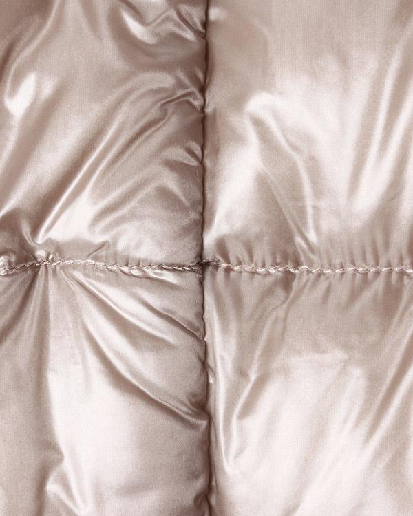 женская пуховик Herno, сезон: зима 2015/16. Купить за 28600 руб. | Фото $i