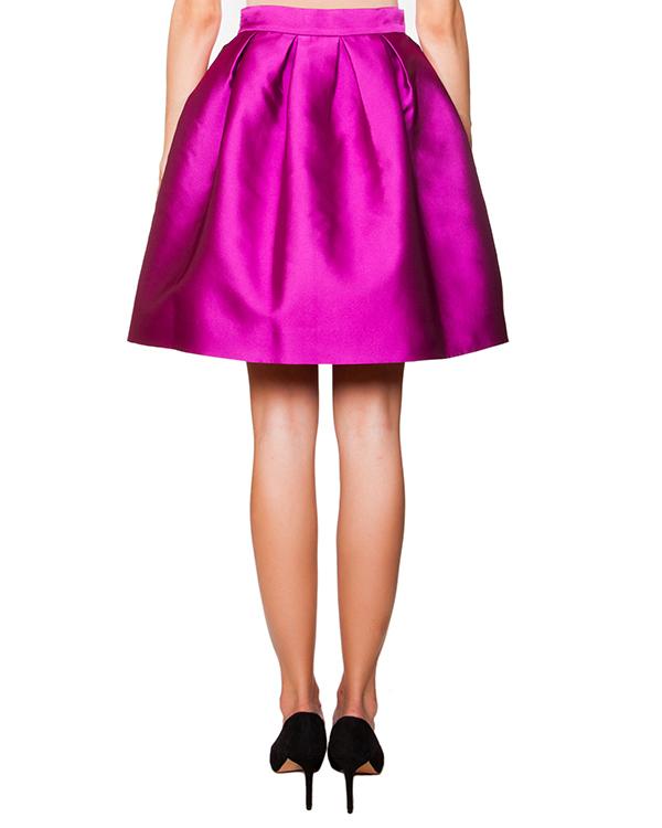 женская юбка P.A.R.O.S.H., сезон: зима 2015/16. Купить за 16500 руб. | Фото 2