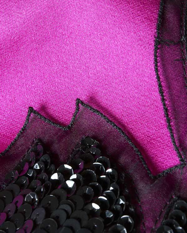 женская юбка P.A.R.O.S.H., сезон: зима 2015/16. Купить за 16500 руб. | Фото 4