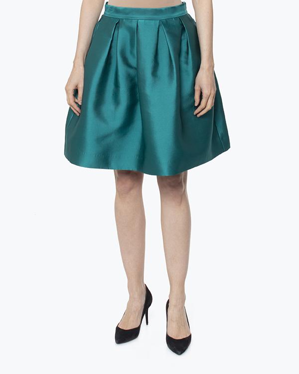 женская юбка P.A.R.O.S.H., сезон: зима 2015/16. Купить за 10300 руб.   Фото 3