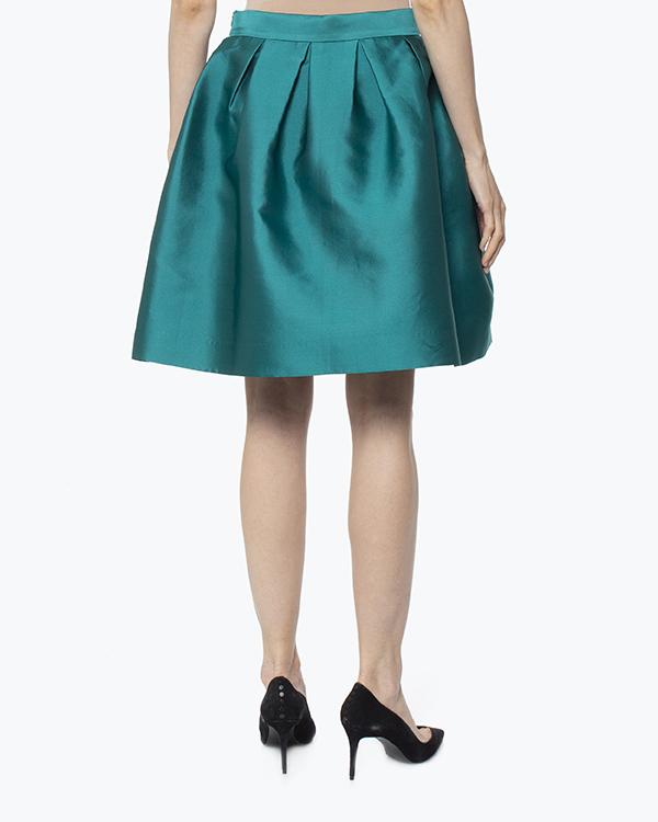 женская юбка P.A.R.O.S.H., сезон: зима 2015/16. Купить за 10300 руб.   Фото 4