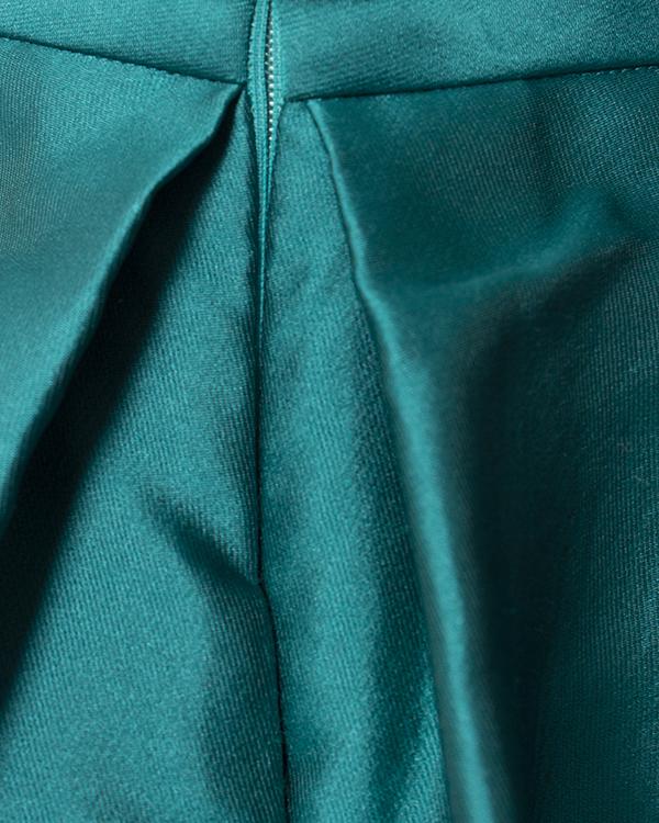женская юбка P.A.R.O.S.H., сезон: зима 2015/16. Купить за 10300 руб.   Фото 5