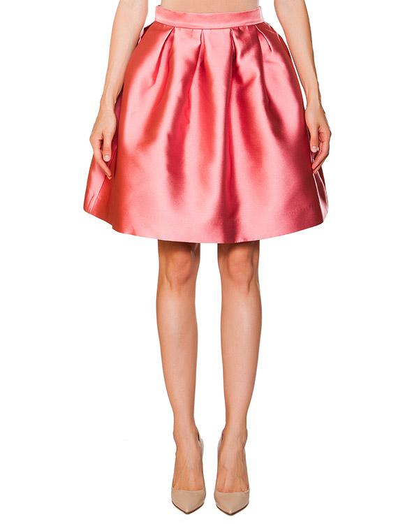 женская юбка P.A.R.O.S.H., сезон: зима 2015/16. Купить за 10300 руб. | Фото 1