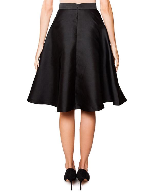 женская юбка P.A.R.O.S.H., сезон: зима 2015/16. Купить за 12300 руб. | Фото 2