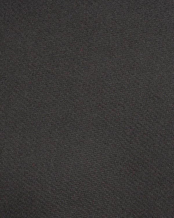 женская юбка P.A.R.O.S.H., сезон: зима 2015/16. Купить за 12300 руб. | Фото 4