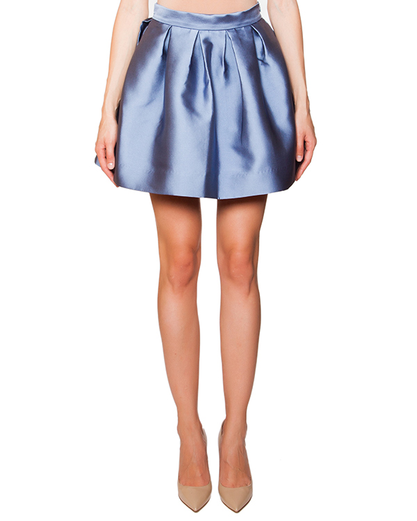 женская юбка P.A.R.O.S.H., сезон: зима 2015/16. Купить за 9500 руб. | Фото 1