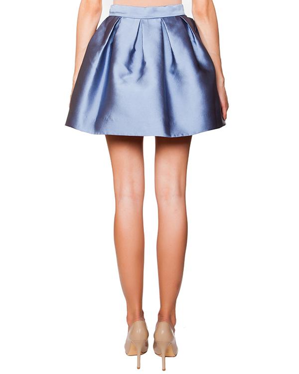 женская юбка P.A.R.O.S.H., сезон: зима 2015/16. Купить за 9500 руб. | Фото 2