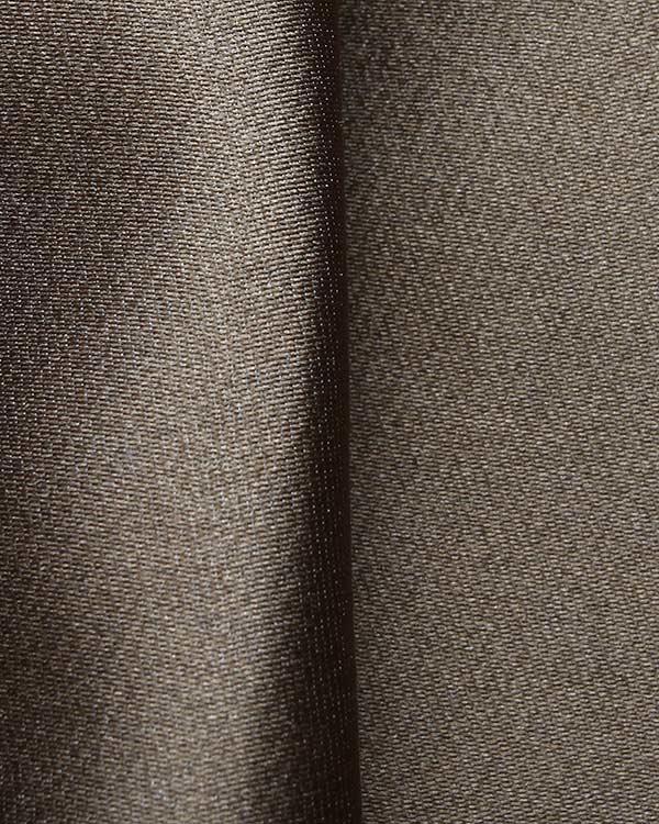 женская юбка P.A.R.O.S.H., сезон: зима 2015/16. Купить за 9500 руб. | Фото $i