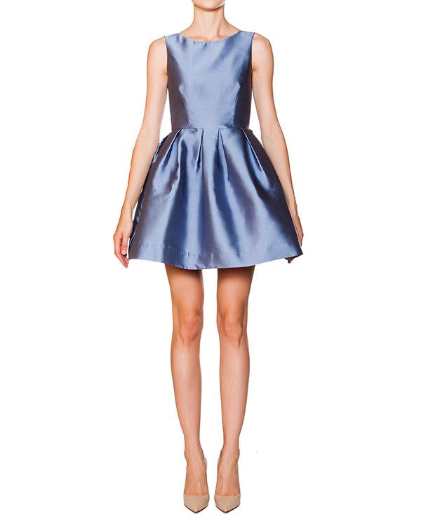 женская платье P.A.R.O.S.H., сезон: зима 2015/16. Купить за 14400 руб. | Фото 1
