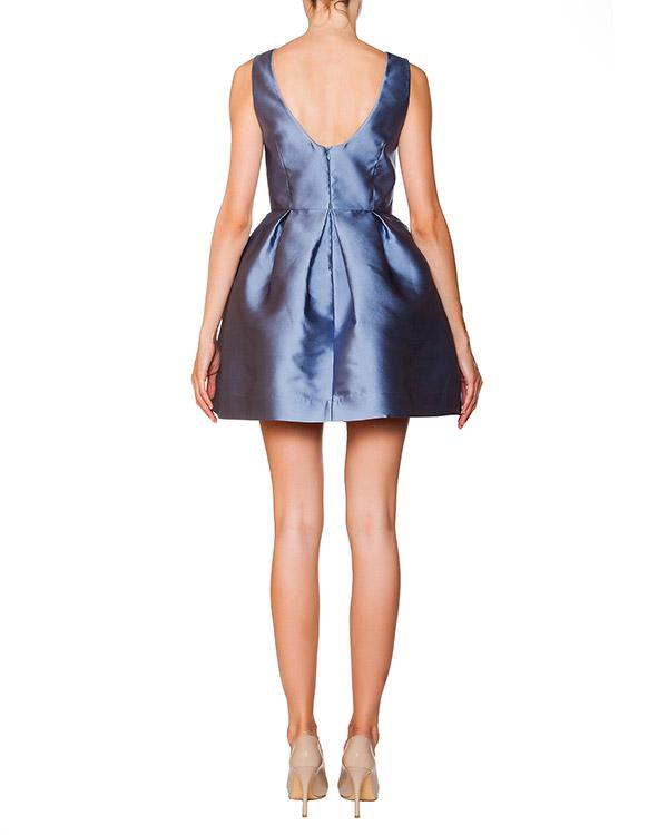 женская платье P.A.R.O.S.H., сезон: зима 2015/16. Купить за 14400 руб. | Фото 2