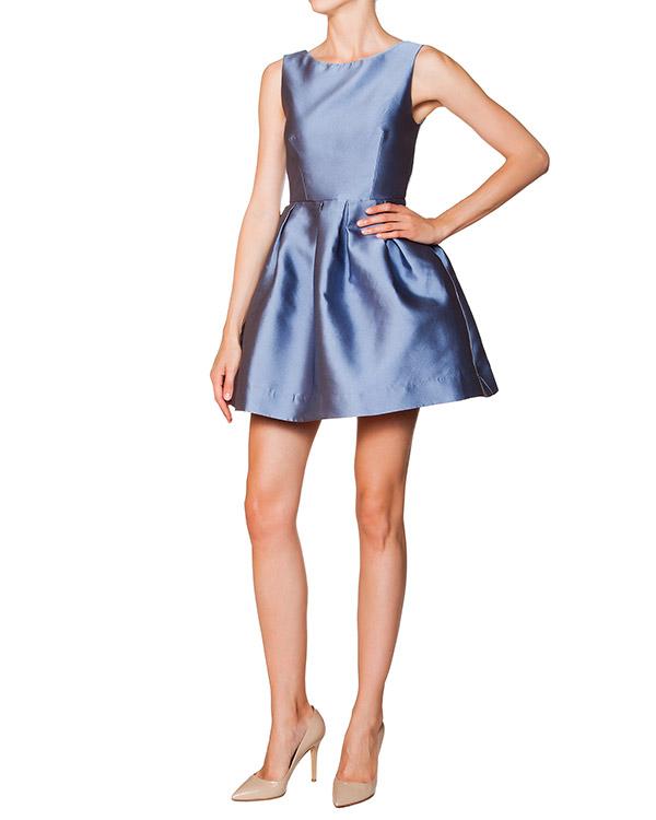 женская платье P.A.R.O.S.H., сезон: зима 2015/16. Купить за 14400 руб. | Фото 3