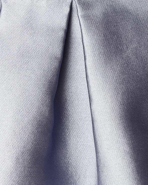 женская платье P.A.R.O.S.H., сезон: зима 2015/16. Купить за 14400 руб. | Фото 4