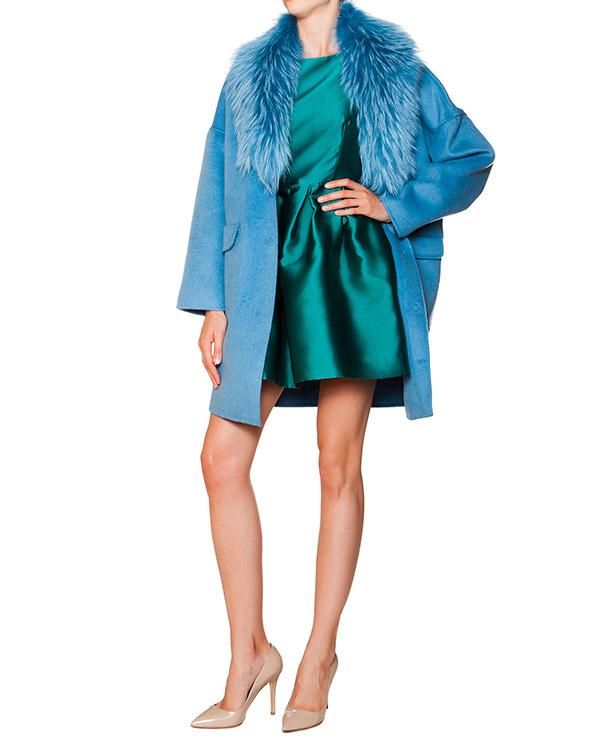 женская платье P.A.R.O.S.H., сезон: зима 2015/16. Купить за 14400 руб. | Фото $i