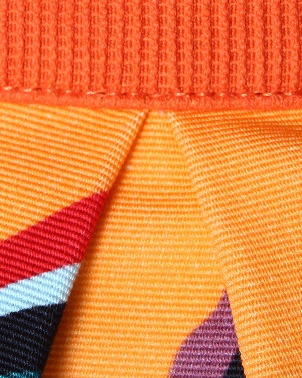 женская юбка EGGS, сезон: лето 2014. Купить за 8700 руб. | Фото 4